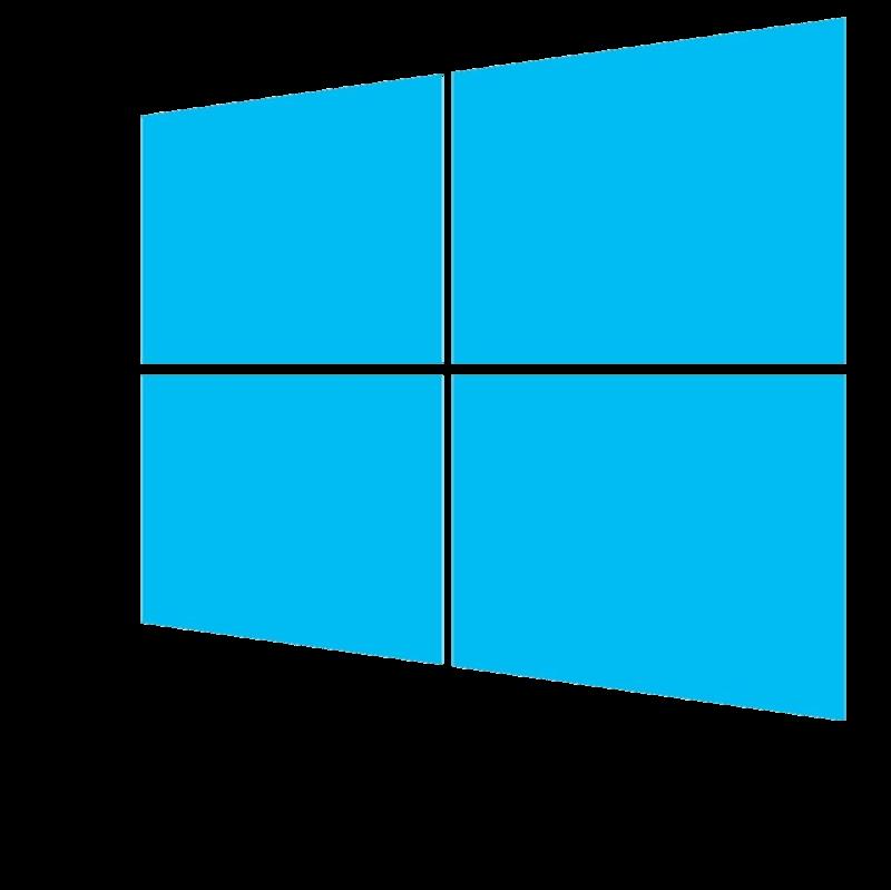 Отключение обновлений в Windows и Windows Server