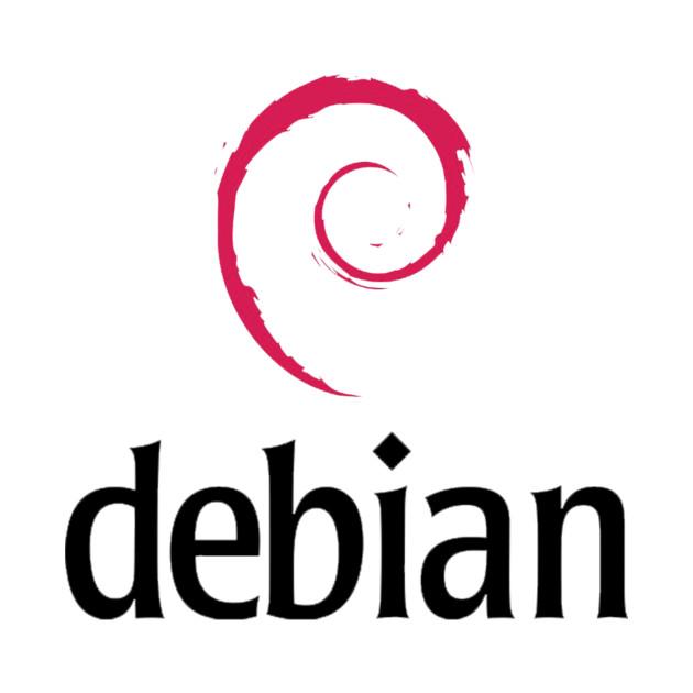 Proxy Debian